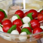 Eliminate Guilt with Healthy Snacks