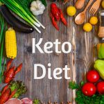 The Keto Diet Explained In Full