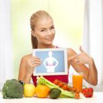 Using A Natural Weight Loss Program